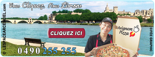 Rebeca-Avignon-pizza-c-est-ta-pizza-livraison-pizza-en-avignon
