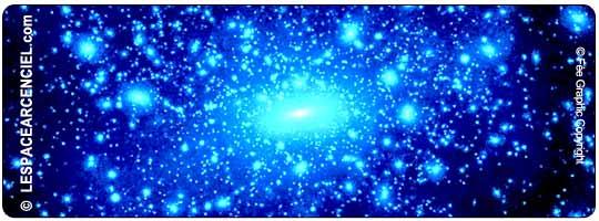 particule-lumiere