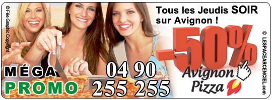 Avignon-pizza-la-promotion-du-jeudi-soir
