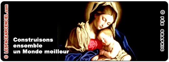 La-vierge-et-l-enfant