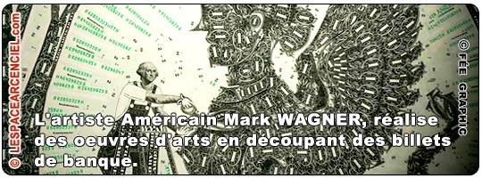 Mark-Wagner-artiste