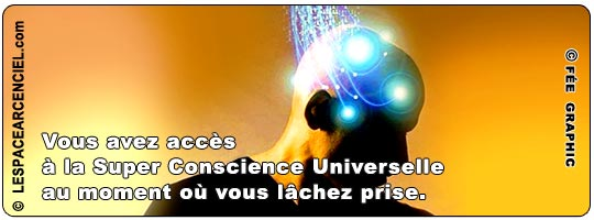 conscience-universelle