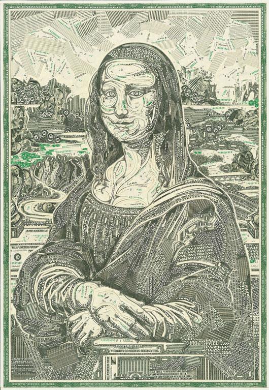 joconde-dollar