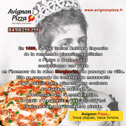 livraison-pizza-avignon