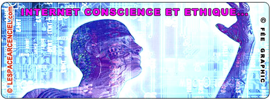Internet-conscience-ethique