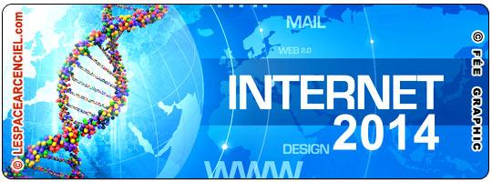 internet-2014