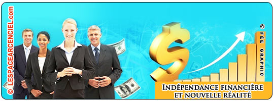 Independance-financiere-2