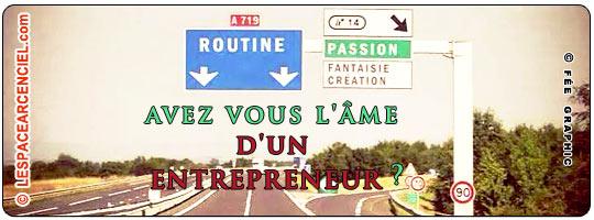 Avez-vous-l-ame-d-un-entrepreneur
