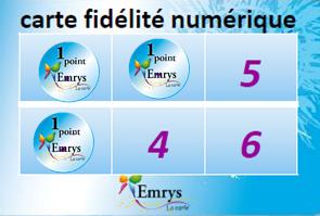 Carte-Emrys-fidelite-avec-points