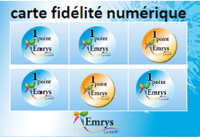 Carte-Emrys-fidelite-complete-jaunes