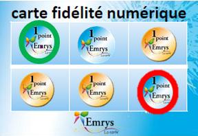 Carte-Emrys-fidelite-rouge-jaune-bleu