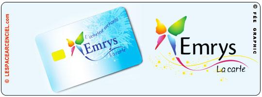 Emrys-la-carte-carte