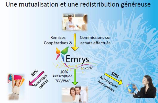 Emrys-mutualisation