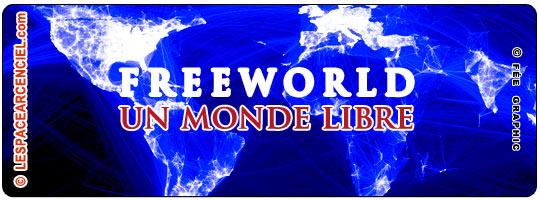 Monde-libre-2