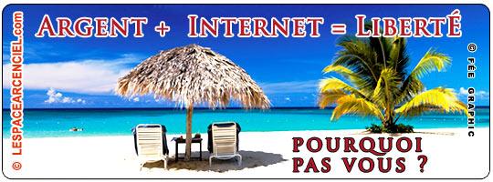 argent-internet-liberte