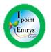 point-emrys-vert