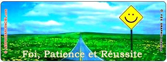 Foi-patience-et-reussite