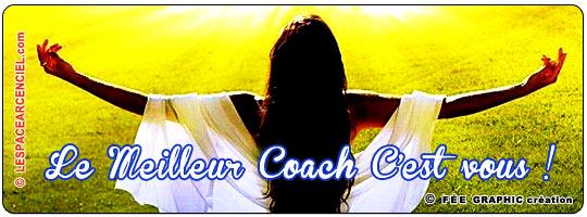 Le-meilleur-coach