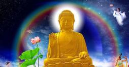 bouddha-arc-en-ciel