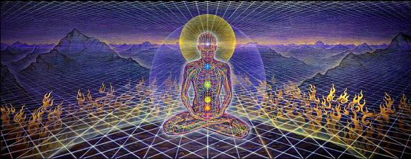 meditation-fleur-de-vie-2