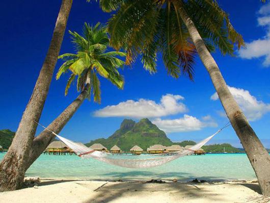 plage-soleil