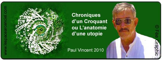 Paul-Vincent-Chroniques-d-un-croquant