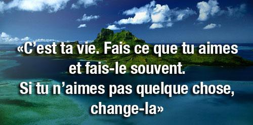 Change-ta-vie
