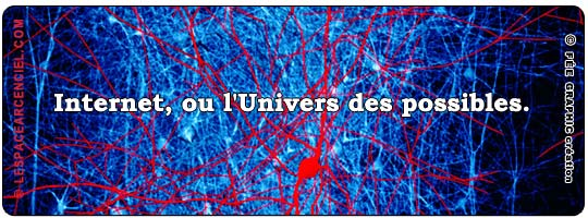 internet-univers-possibles