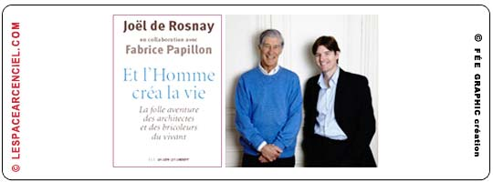 joel-de-rosnay