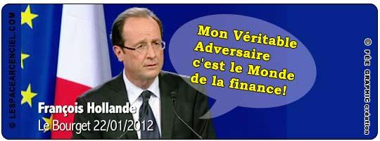 Hollande-mon-veritable-adversaire