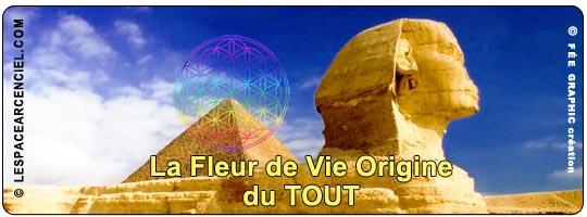 Sphinx-Egypte-Fleur-De-Vie