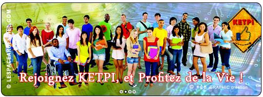 rejoingnez-ketpi-et-profitez-de-la-vie