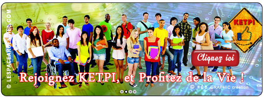 rejoingnez-ketpi-2