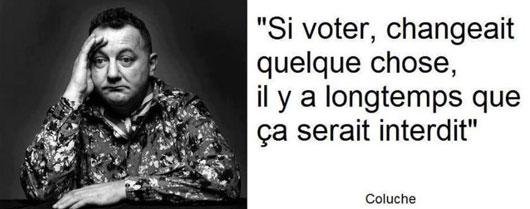 voter-coluche
